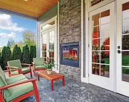 masonite exterior doors products casco industries