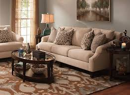 Transitional Style Furniture - defining your style transitional raymour and flanigan