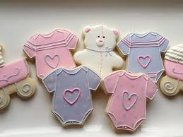 purple baby shower ideas purple or lavender baby shower time for the holidays