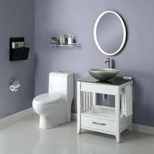 modern pedestal sinks for small bathrooms small pedestal bathroom sink stroymarket info