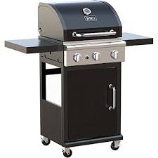 black friday gas grill deals 10 best top 10 best patio electric grills reviews 2017 images on