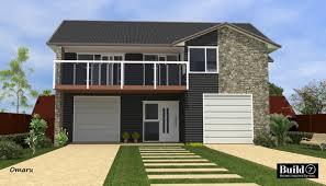 multi level homes bayofplenty build7