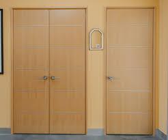 Interior Door Slabs Flat Slab Exterior Door Exterior Doors Ideas