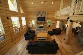 log cabin mobile homes top home design