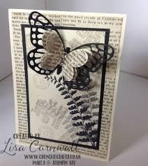 butterfly framelits archives crunchie crafts