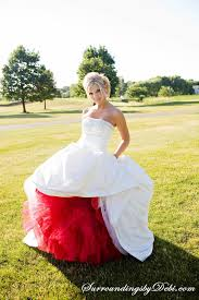 underskirts for wedding dresses white wedding dress with petticoat search wedding