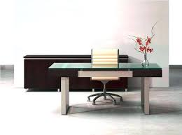 cool home office desk cool home office desks contemporary home office ideas coolest