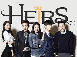 film drama korea yang bikin sedih ini dia film drama paling menguras air matamajalah ouch