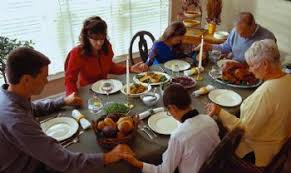 an american history lesson on thanksgiving giving thanks on this