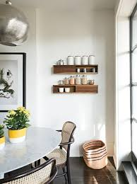 Storage Ideas For The Kitchen 39 Space Ideas For The Modern Kitchen U2013 Fresh Design Pedia