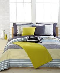 Daybed Comforter Sets Walmart Bed Bath And More Comforter Sets Walmart Beyond How To Use Duvet