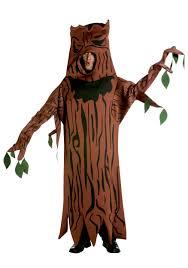 spooky tree costume costumes