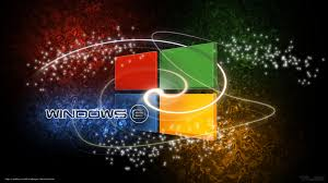 download wallpaper windows 8 wallpaper art free desktop