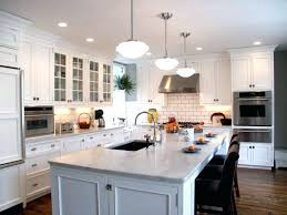 modern traditional kitchen ideas traditional kitchen ideas winsome traditional kitchen ideas and