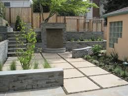 modern patio design stamped concrete patio designs modern