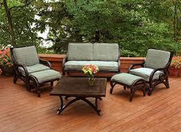 Patio Furniture Repair Nashville Tn Patio Outdoor Decoration - Tropitone outdoor furniture