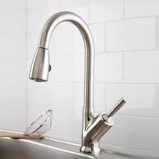 commercial grade kitchen faucets luxury commercial grade kitchen faucets portrait home decoration ideas