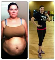Eating Protein Before Bed Protein Shake Weight Loss Before And After Nutrisystem Recipe Center