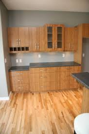 bamboo kitchen cabinets lowes kitchen gorgeous bamboo kitchen cabinets pros and cons for canada