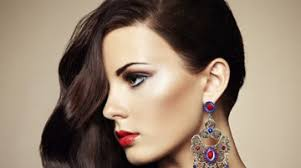makeup school in beauty makeup school in toronto brton and mississauga