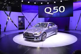 2014 infiniti q50 news and information autoblog