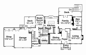 outstanding 16 x 20 house plans 3 pioneers cabin 16x20 on home colonial house plans luxury plan 3 bedroom 4 with porches simple