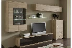 Wohnzimmer Modern Eiche Wohnzimmerschrank Modern Ruhbaz Com