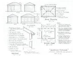 small cabin floor plans free 100 cabin floor plans small 20x24 timber frame plan with