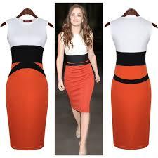 dress barn dresses plus size choice image dresses design ideas