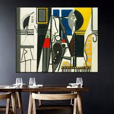 popular pablo picasso artist buy cheap pablo picasso artist lots