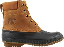 sorel womens xt boots s sorel boots best price guarantee at s