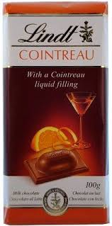 where to buy liquor filled chocolates cointreau liquor filled chocolate truffles by 54465