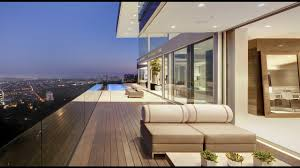 this stunning modern contemporary luxury residence has the best