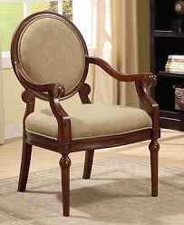 Wooden Arm Chairs Living Room Stunning Wooden Arm Chairs Living Room Ideas