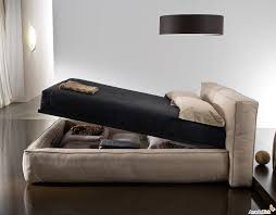 Letto Contenitore Ikea Sultan by Emejing Letti Con Cassone Photos Skilifts Us Skilifts Us