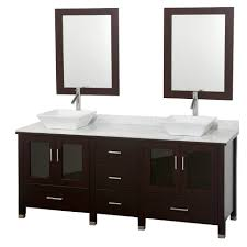 bathroom sink corner bathroom vanity modern bathroom cabinets