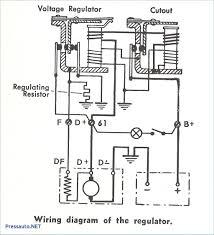 gm alternator wiring diagram internalgulator typical and external