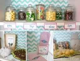 where to buy harry potter candy honeydukes harry potter candy buffet munchkins