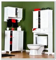 over the toilet shelf ikea over the toilet storage ikea over toilet storage over toilet storage