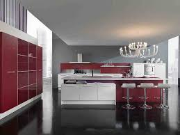kitchen cabinets gallery of modern interior design kitchen