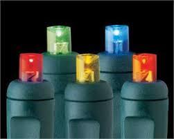 5mm multi colored led light commercial grade 5mm led