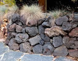 broadmoor wall rock u0026 boulders