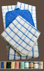 now buy kitchen bar towels factory direct and save