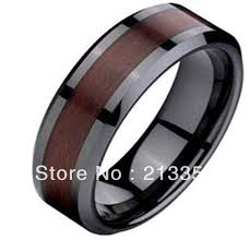 buy wood rings images Free shipping cheap price jewelry usa brazil russia hot selling jpg