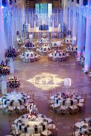 Wedding Venues In Houston Tx This Is The Venue I Have Always Wanted The Corinthian If Only