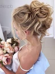 frisur hochzeit 10 beautiful wedding hairstyles for brides femininity bridal