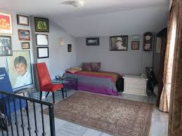 Marbella Bedroom Furniture by Stunning Duplex For Sale In Marbella U2013 Newbery Real Estate