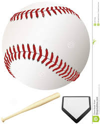 home plate bat home plate u0026 major league baseball stock images image 4017464