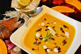 thanksgiving food safety vetzone