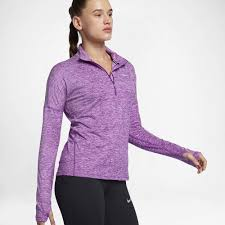 women clothing athletic wear tops page 1 tyler u0027s